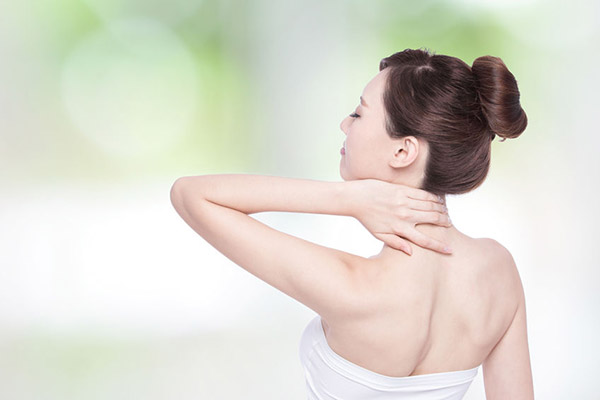 Regis Chiropractic in Bognor Regis, offer treatment for neck pain